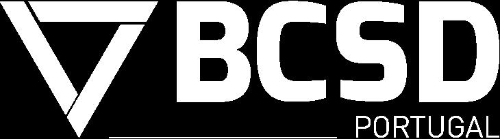 BCSD Formação